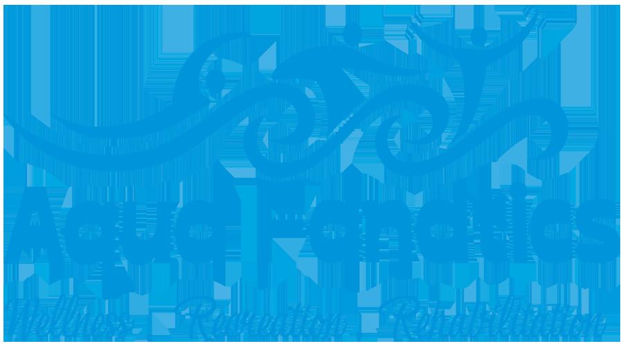 Aqua Fanatics